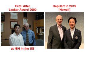 Alter先生と写真HPのサムネイル
